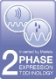 2-Phase Expression